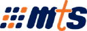 Mer Telemanagement Solutions logo