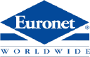 Euronet Worldwide logo
