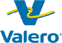 Valero Energy Corporation logo