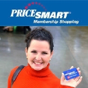 PriceSmart, Inc. logo