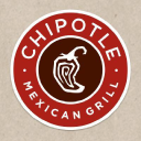 Chipotle Mexican Grill, Inc. logo