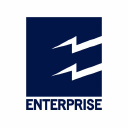 Enterprise Products Partners LP logo