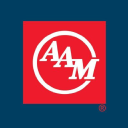 American Axle & Manufacturing Holdings Inc. logo