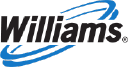 The Williams Cos., Inc. logo