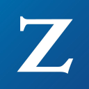 Zions Bancorporation N.A. logo