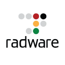 Radware Ltd. logo