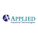 Applied Industrial logo