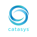 Catasys, Inc. logo