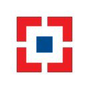 HDFC Bank Limited logo