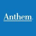 Anthem, Inc. logo