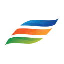 Exelon Generation Co LLC logo