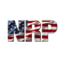 Natural Resource Partners LP logo