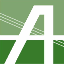 Algonquin Power & Utilities Corp. logo