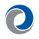 Consolidated Communications Holdings, Inc. logo