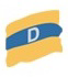 DryShips, Inc. logo