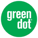 Green Dot Corp. logo