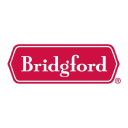 Bridgford Foods logo