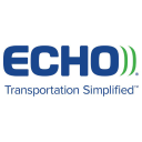 Echo Global Logistics, Inc. logo
