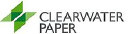 Clearwater Paper Corp. logo