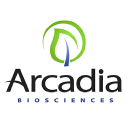 Arcadia Biosciences logo