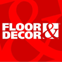 Floor & Decor Holdings Inc logo