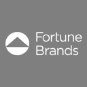 Fortune Brands Home & Security, Inc. logo