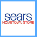 Sears Hometown & Outlet Stores, Inc. logo