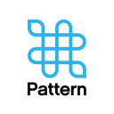 Pattern Energy Group Inc logo