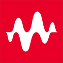 Keysight Technologies, Inc. logo