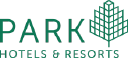 Park Hotels & Resorts Inc logo