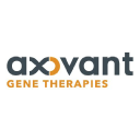Sio Gene Therapies logo