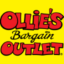 Ollies Bargain Outlet Holdings Inc logo