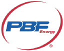 PBF Energy, Inc. logo