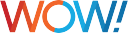WideOpenWest, Inc. logo