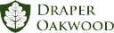 Draper Oakwood Technology Acquisition Inc. logo