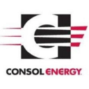 CONSOL Energy, Inc. logo