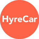HyreCar Inc logo