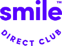 SmileDirectClub, Inc. logo