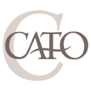 The Cato Corp. logo