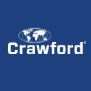 Crawford & Co logo