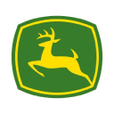 Deere & Co logo