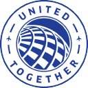 United Airlines Holdings, Inc. logo