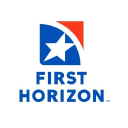 First Horizon National logo