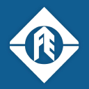 Franklin Electric logo