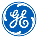General Electric Company logo