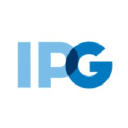 Interpublic Group Of Companies, Inc. logo
