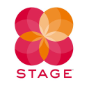 Stage Stores logo