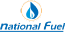 National Fuel Gas logo