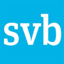 SVB Financial logo