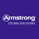 Armstrong World Industries Inc. logo